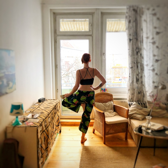 living-room-berlin.jpg